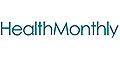 HealthMonthly.co.uk