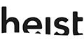 Heist Studios UK