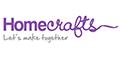 Homecrafts.co.uk