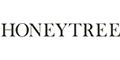 HoneyTree Publishing