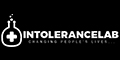 IntoleranceLab UK
