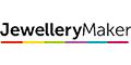 Jewellery Maker UK