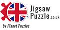 JigsawPuzzle.co.uk