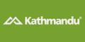 Kathmandu UK