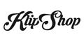 KLIPshop UK