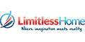 Limitless Home UK