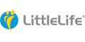 LittleLife UK