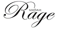 Madame Rage