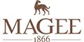 Magee 1866 UK