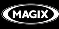 MAGIX UK