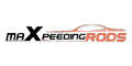 MaXpeedingrods UK