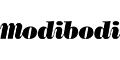 Modibodi UK