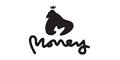 Money Clothing UK