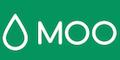 MOO UK