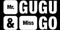 Mr. Gugu & Miss Go