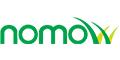 Nomow UK