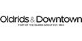 Oldrids & Downtown UK