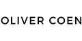Oliver Coen UK