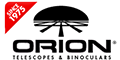 Orion Telescopes and Binoculars UK