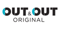 Out & Out Original