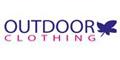 Outdoor Leisurewear