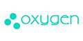 Oxygen Clothing