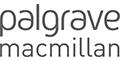Palgrave Macmillan UK