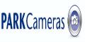 Park Cameras