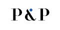 Perch & Parrow