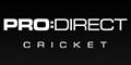 Pro Direct Cricket