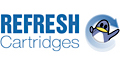 Refresh Cartridges