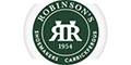Robinson's Shoes UK