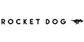 Rocket Dog European Store