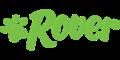Rover UK