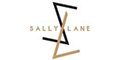 Sally Lane Jewellery UK