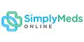 Simply Meds Online UK
