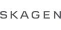 Skagen UK