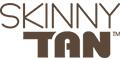 Skinny Tan UK