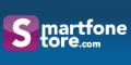 Smart Fone Store