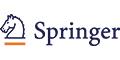 Springer UK