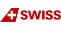 Swiss International Air Lines UK