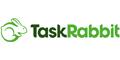 TaskRabbit UK
