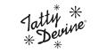 Tatty Devine UK