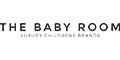 The Baby Room UK