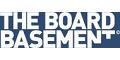 The Board Basement