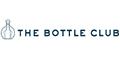 The Bottle Club UK