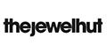 The Jewel Hut UK