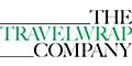 The Travelwrap Company UK