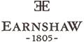 Thomas Earnshaw UK