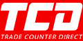 Trade Counter Direct